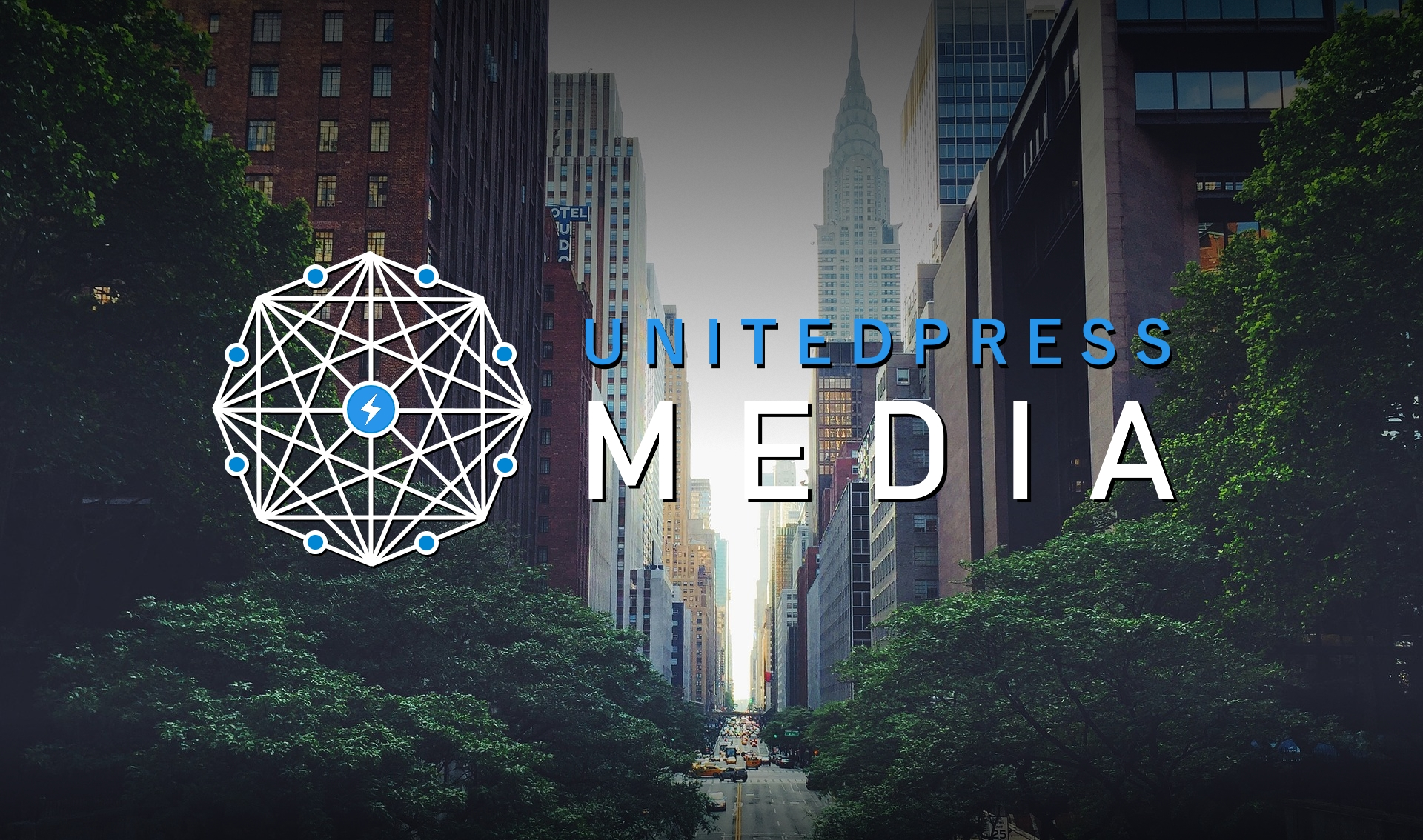 Influencer Marketing Agency NYC - United Press Media