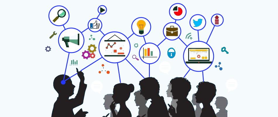 Content Marketing Service in Toronto Canada