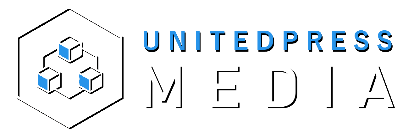 United Press Media – Digital Content Marketing Service
